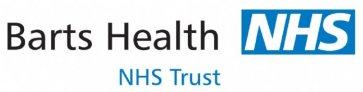 Barts_Health_Logo