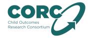 corc_logo_2016_2016_09_13_10_07_00_am-695x130.png