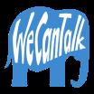 wecantalk1.3logo