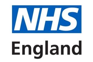 nhs-england-logo2.jpg