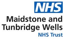 Maidstone and Tunbridge Wells