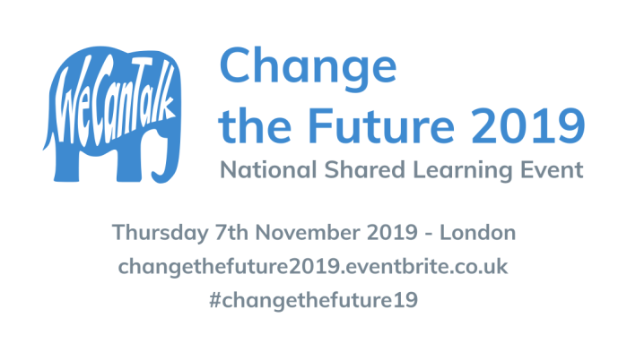 changethefuture2019twitter